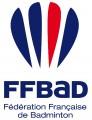 FFBAD.org