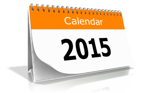 Png Calendar 2015 Image Hd/page/2 | Search Results | Calendar 2015
